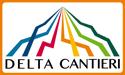 Delta Cantieri